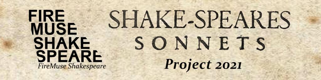 Sonnet Project 2021